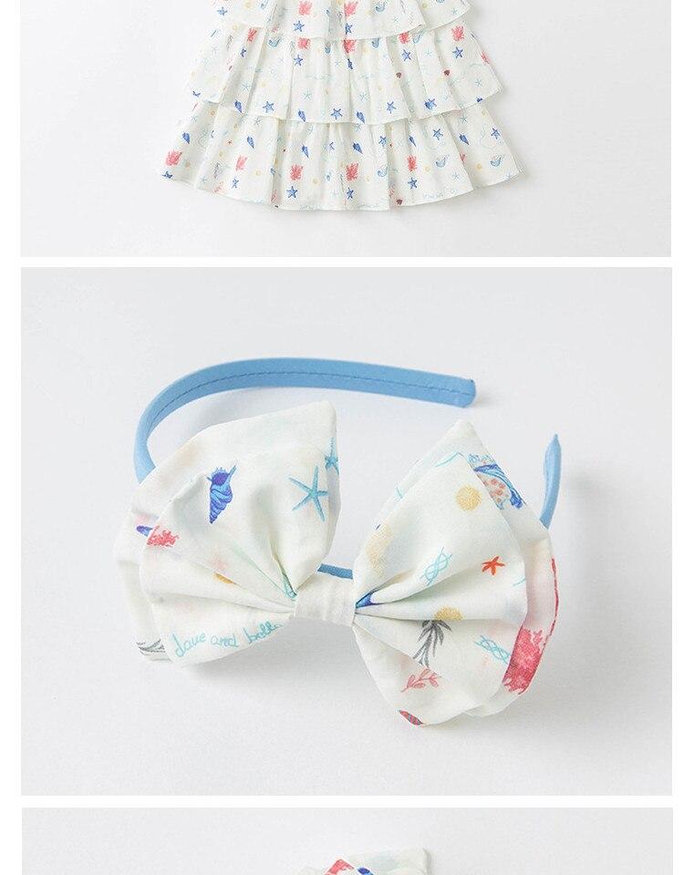 conjunto de 2 peças de roupas infantis