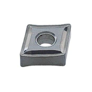 10PCS carbide inserts CNMG120404-C NX2525 CNMG120408-C NX2525 free shipping