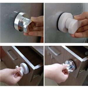 Kein Bohren Dusche Griff Saugnapf Für Sicherheit Greifen In Bad Kühlschrank Handlauf