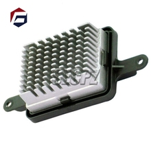 Climate-Control-Blower-Motor-Heater-Resistor Auto Peugeot Citroen for DS5 3008/5008/6441cq