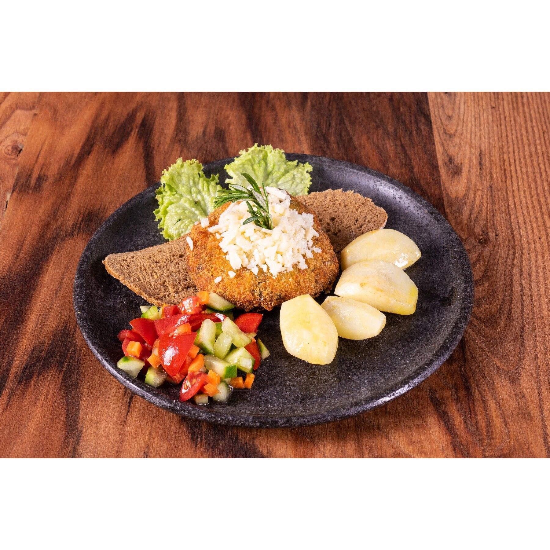 Basalt Natural Stone Plate Luxury Design High Quality Handmade Basalt Dinner Plate