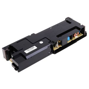 Image 2 - אספקת חשמל מתאם ADP 240CR ADP 240CR 4 פינים עבור Sony פלייסטיישן 4 PS4 קונסולת החלפת חלקי תיקון אביזרי חדש