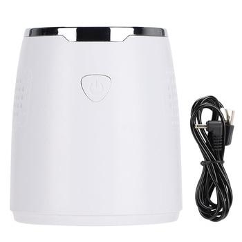 Mini USB Ozone Generator Ozonator Home Air Purifier Refrigerator  Cabinet Odor Cleaner Deodorizer Machine