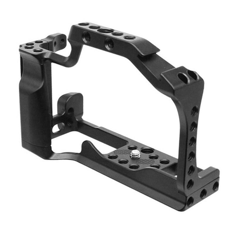 Fotoaparato narvelio stabilizatorius, aliuminio lydinio fotoaparato - Fotoaparatas ir nuotrauka - Nuotrauka 5
