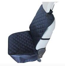 Kayme собачий чехол для переднего сиденья автомобиля ткань Оксфорд