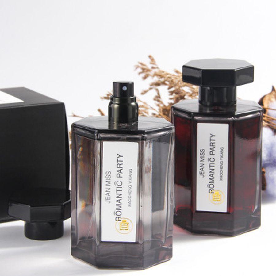 Original Perfume Fragrance Deodorant Woody Body Spray Men Parfum Perfumed Lasting Eau De Toilette Fresh Pefume Aroma Water 100ml