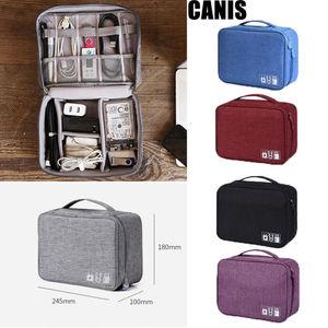 Travel Portable Storage Bags N