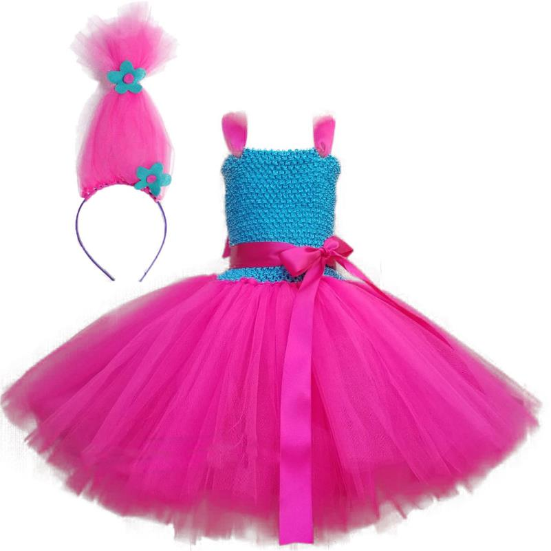 2019 New Baby Dress 2019black Girl Tutu Witch Kids Halloween Cosplay Costume Cover Clothes Carnival Girls Fantasy Party