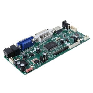 Image 5 - 1 סט עבור 30Pin LTn154X3 L01/L01H 1280X800 פנל מסך תצוגת Lcd בקרת לוח
