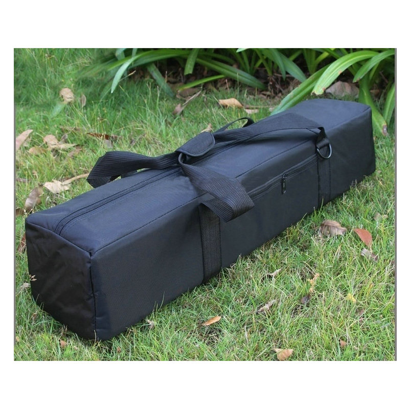 NEW Professional Tripod Bag Monopod Bag Camera Bag  For SIRUI MANFROTTO GITZO TERIS VELBON WINDMILL FOTOPRO FLM D2216