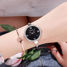 Luxury Stardust Elegant Women Watches 2019 Fashion Casual Ladies Watch Waterproof Female Wristwatch Relogio Feminino Reloj Mujer