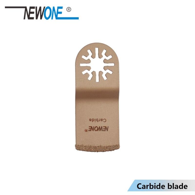Multi Oscillating Tile Gold Diamond Carbide Set For Fein Multimaste Equipments