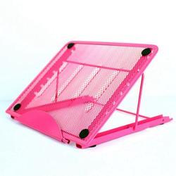 Çok kullanımlı ayarlanabilir Tablet tutucu standı ile uyumlu Apple iPad standı masaüstü standı tutucu Tablet desteği ev ofis için
