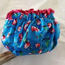 Adorável grosso feminino toucas de chuveiro colorido dupla camada banho chuveiro capa de cabelo adultos à prova dwaterproof água hks99