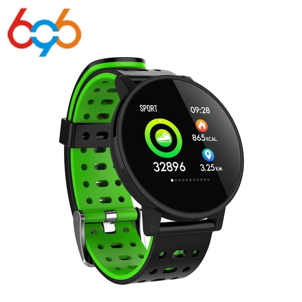 696 T3 Smart Watch Men Women Blood Pressure Oxygen Call Message Reminder Activity Tracker Smart Bracelet Color Screen Smartwatch Smart Wristbands     - title=