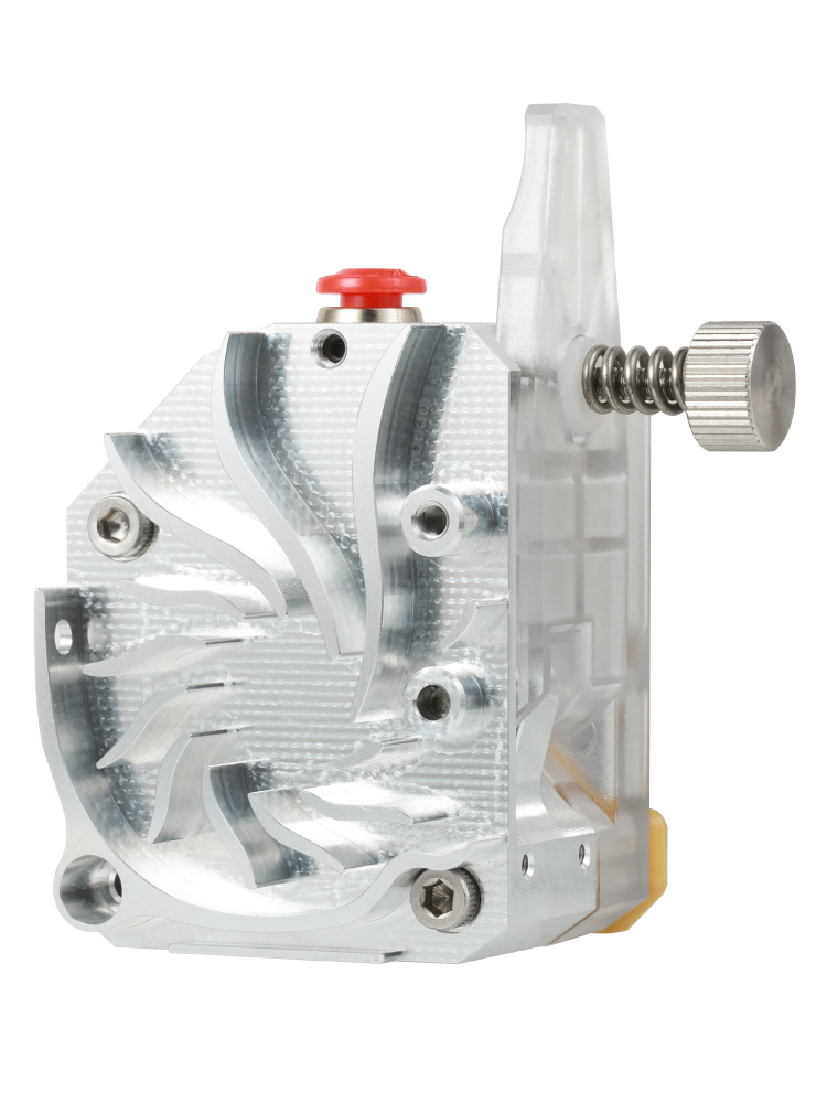 Mellow BMG Extruder Printer-Parts Short-Distance-Printing Dual-Drive NF-BMG-WIND Ender 3