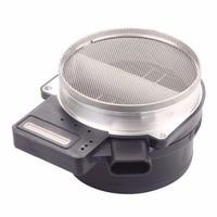 Medidor maciço maf do sensor de fluxo do ar do oem 25318411 af10043 213-4160 para cadillac chevy gmc silverado hummer saab buick