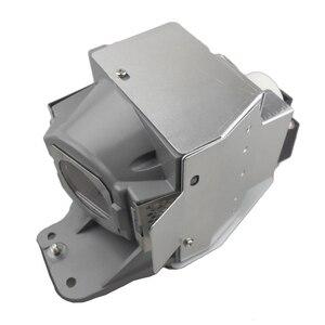 Image 2 - HFY 5J. J7L05.001 Vervangende Projector Lamp met Behuizing voor BENQ W1070/W1080ST