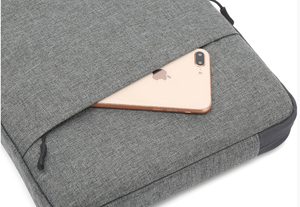 """13 """"рукав универсальная сумка Портативный чехол для 14"""" Asus ZenBook 14 UM431 UM433 UX431 UX433 UX434 UX490 UX481 UM462 UX480 UX410"""