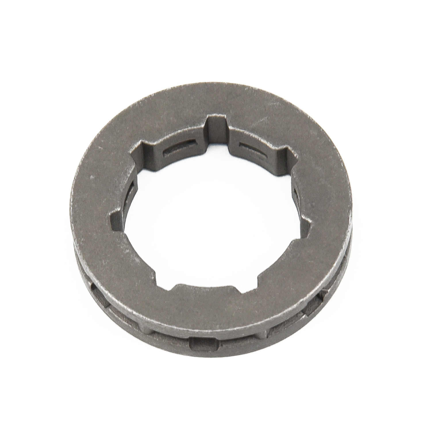 3/8 Inch Pitch 7T Tandwiel Velg Voor Stihl MS720 064 066 MS640 MS660 084 088