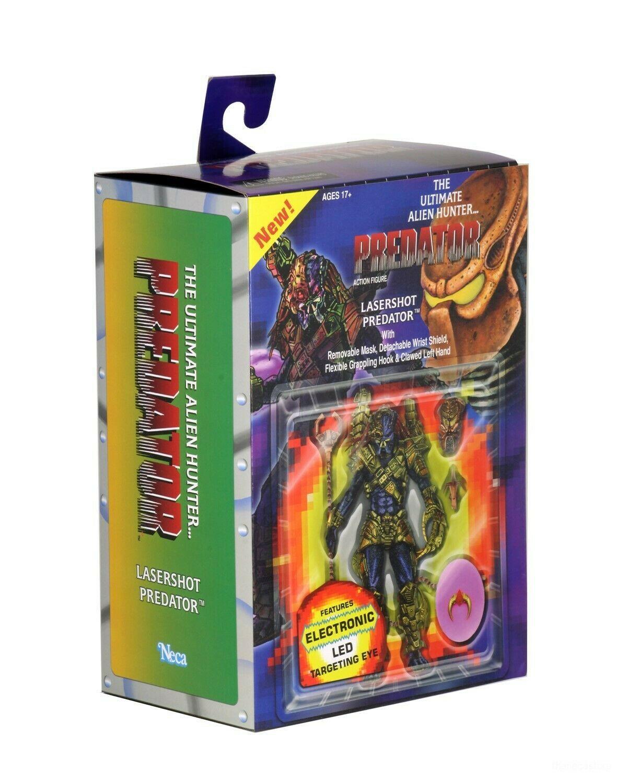 de ação collectible modelo brinquedo