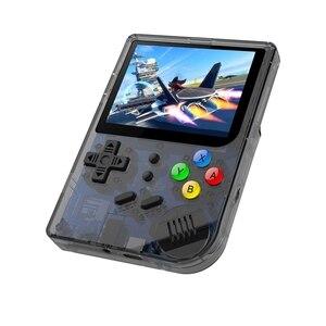 Rg300 3 Inch Video Games Retro