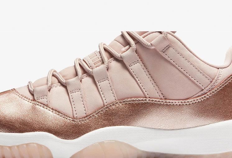 Nike Air Jordan 11 AJ11 Original