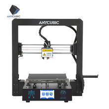 ANYCUBIC Mega-S 3D (China)