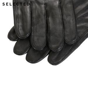 Image 5 - Seçilen erkek pelerin eldivenleri bir