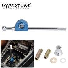 Kit de vitesse rapide à levier de vitesse court Hypertune pour Subaru Impreza WRX STI 1996-2003 HT5350