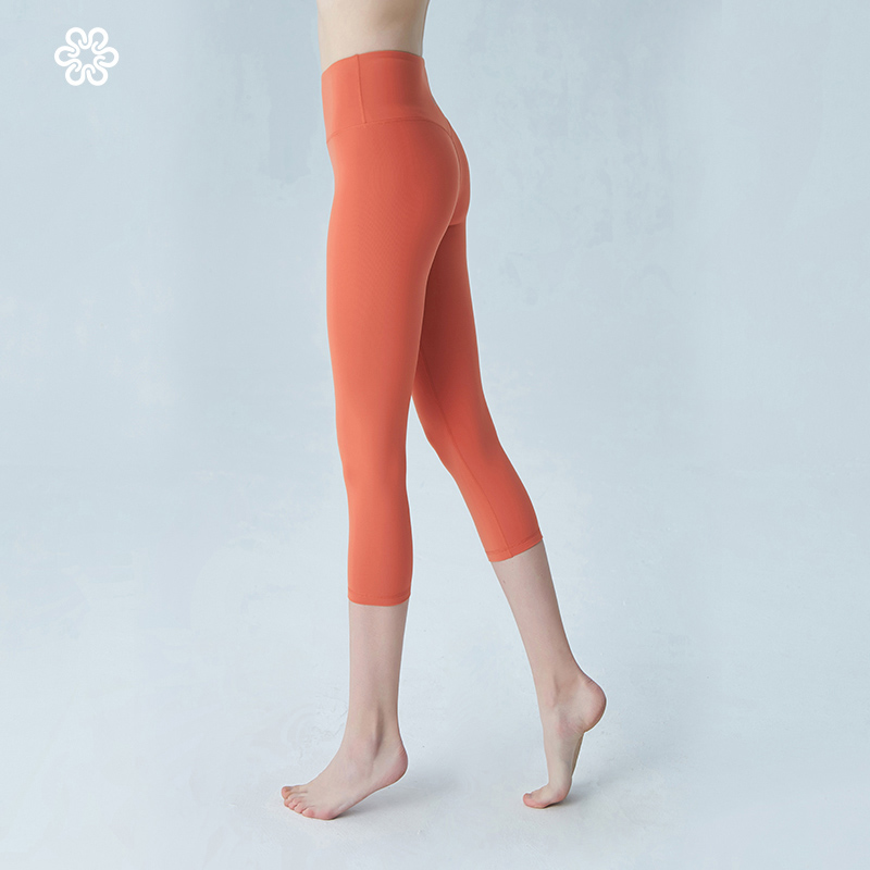 Brand New Yoga Pants Women Girl Unique Fitness Leggings Workout Sports Running Leggings Sexy Push Up Gym Wear Elastic Slim Pants