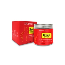 NEW Breast Enlargement Cream For Women Full Elasticity Chest Care Firming Liftin