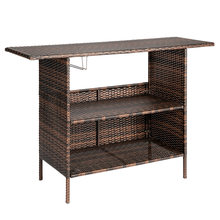 Барный стол практичный современный стильный и красивый барный