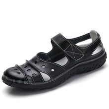 Zapatillas Для женщин дышащая обувь на плоской подошве светильник