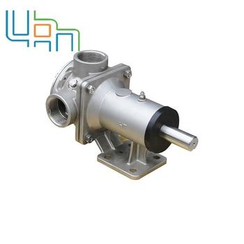 Flexible Impeller Pump For Kashiyama SP220 2550GPH