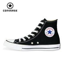 Converse – chaussures classiques all star pour hommes et femmes, chaussures de skate 4, nouvelle collection, livraison gratuite