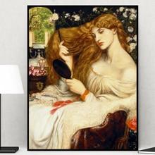 5D DIY Алмазная мозаика благородные королевские бусы вышивка женщина Daimond вышивка крестиком наборы рукоделие крестиком аксессуары