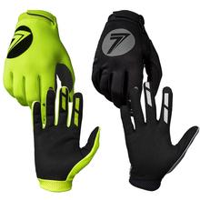 2020 cycling gloves bike gloves bike accessories motorcycle gloves gym gloves bicycle accessories motocross gloves work gloves cheap CN(Origin) Polyester Full Finger Universal waterproof