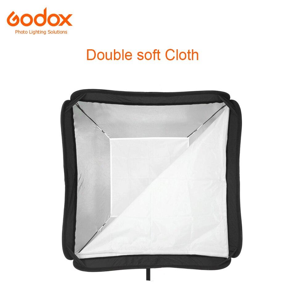 Cheap Softbox