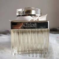 JEAN MISS Brand 75ML Women Perfume Original Atomizer Bottle Glass Fashion Lady Long Lasting Female Copy Parfum Flower Fragrance