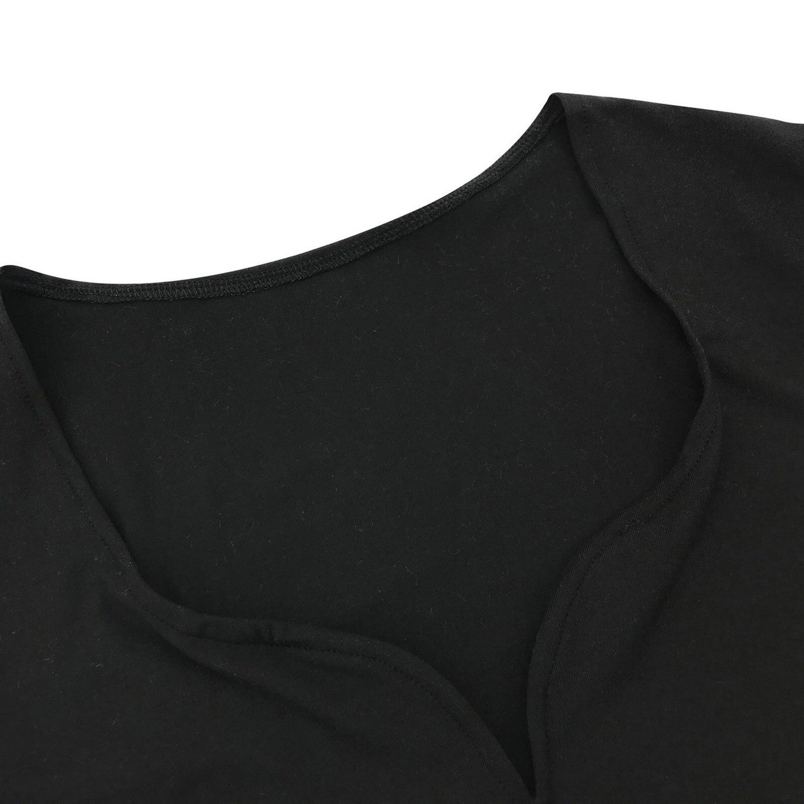 Robe élégante moulante femmes dentelle