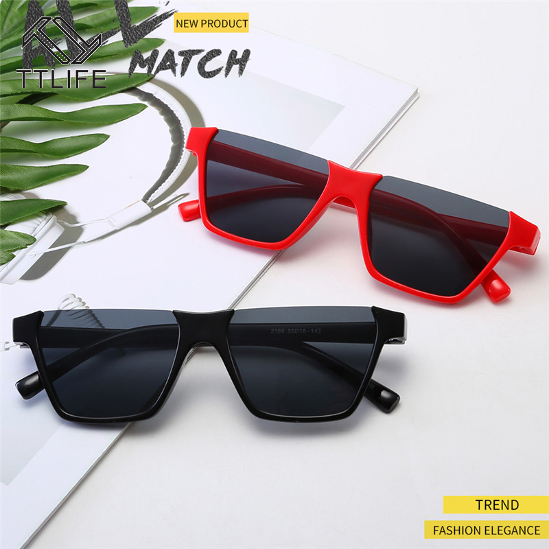 Ttlife Vintage Sunglasses Women Cat Eye Sunglass Retro Sun Glasses Female Pink Mirror Eyewear Tinted Color Lens Sexy Eyeglasses Buy At The Price Of 1 34 In Aliexpress Com Imall Com