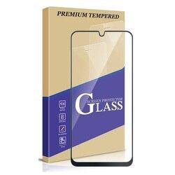 На Алиэкспресс купить стекло для смартфона full cover high-alumina tempered glass for vsmart star screen protector protective film for v smart star glass explosion-proof