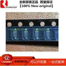 MM1Z6V2 4R SOD 123 0.5W 6.2V 1206 paquet Zener Diode 100% nouveau original
