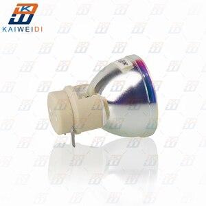 Image 2 - MC. JPV11.001 lampa projektorowa nadaje się do Acer X128/X128H/X138WH/X128H/X128/D626D/D616D/ d616/D606D/D606B/D606/EV W65H