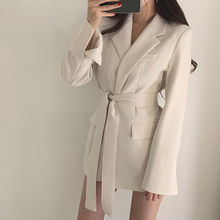 Women's Slim Blazer