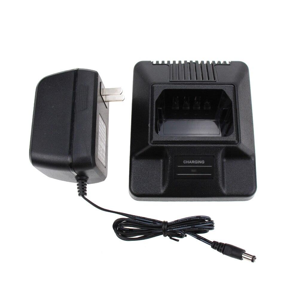 Walkie Talkie Charger For Motorola GP300 GP350 HNN9628 HNN9628A HNN9628B HNN8133C HNN8308A HNN9628AR PMNN4005 HNN9628R