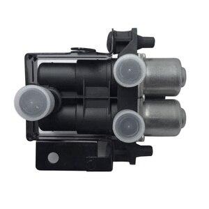 Image 1 - Heater Control Valve Air Conditioning Heater Valve Water Temperature Regulator Car Accessories Fit for Jaguar XR822975