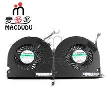 NEW Cooling Fan CPU Fan For 17