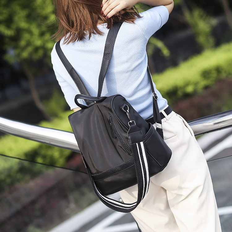 women backpacks (11)